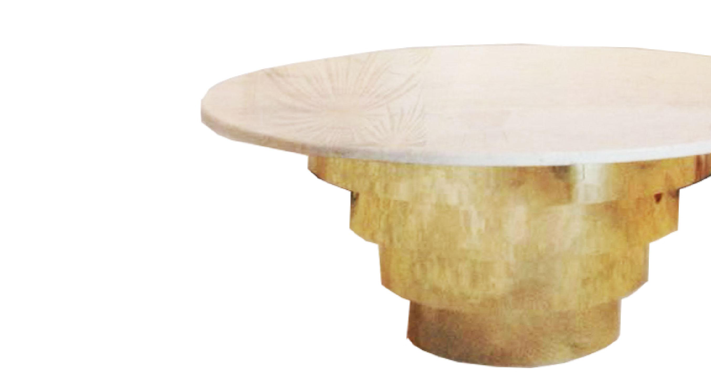 Slider-mesa-de-centro-02