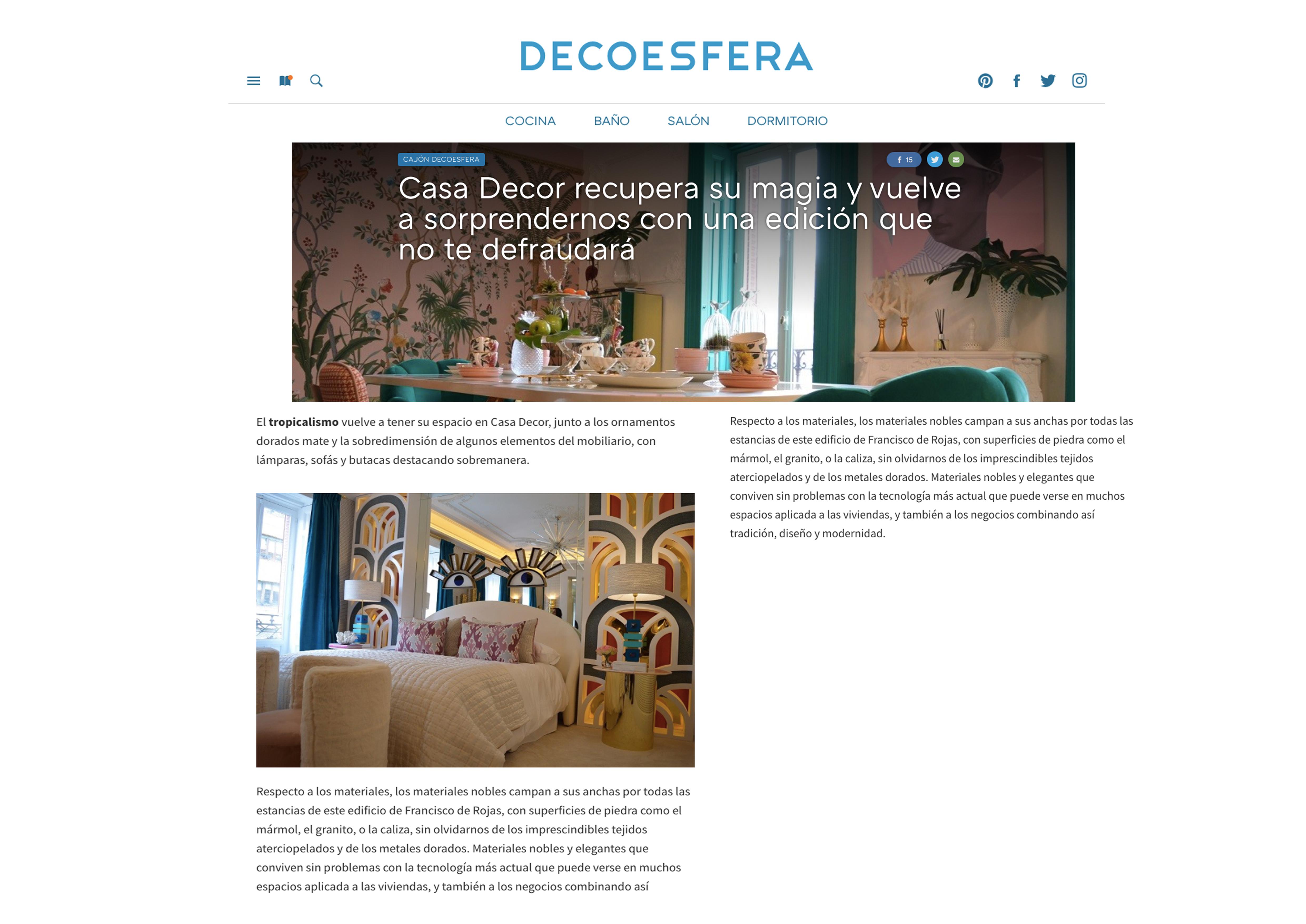 /Users/Paula/Desktop/MIRIAM ALIA/PROYECTO DUQUE DE SESTO/Plano D